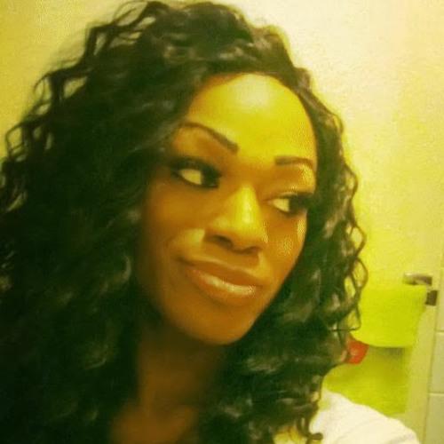 Tia McClain's avatar