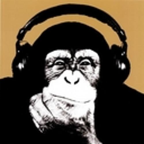 D.J.L.S.'s avatar