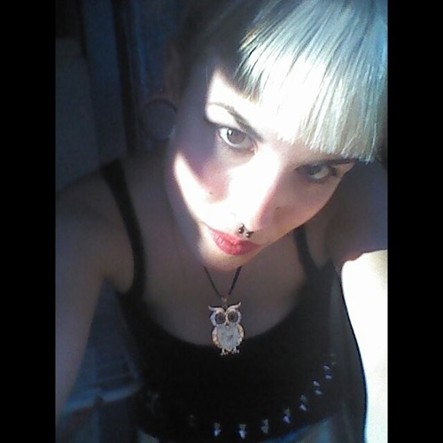 Latosha Landau2's avatar