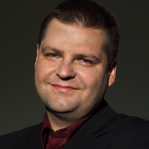 Herbert Swoboda's avatar