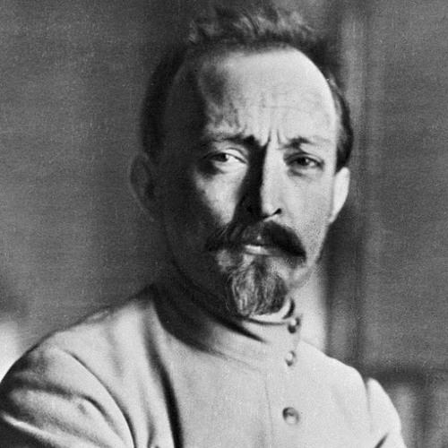 tschitschilism's avatar