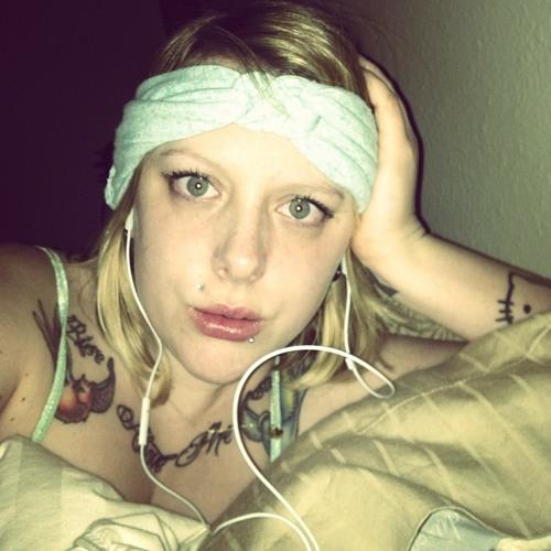 Kasandra Keyser2's avatar