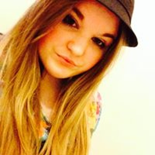 Victoria Poole'x's avatar