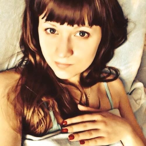 Sherilyn Seese3's avatar