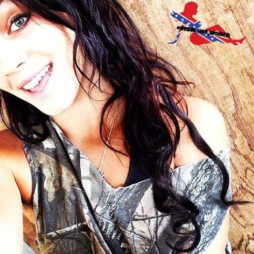 Keisha Kostka2's avatar
