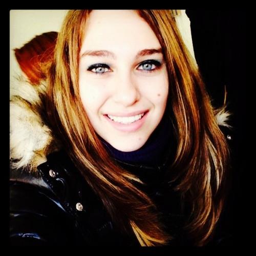 Katelynn Kaup's avatar