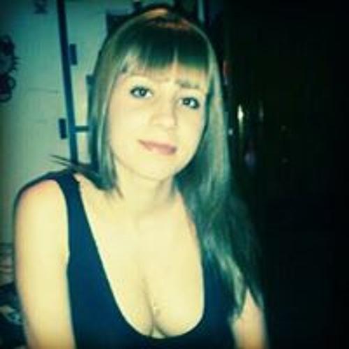 Natalia Cano Bao's avatar