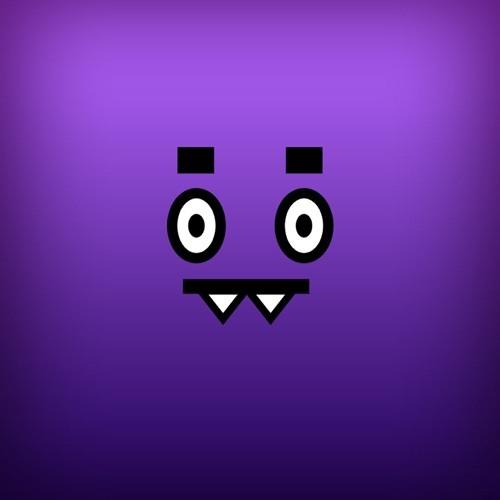 HomaYoun Vhy's avatar