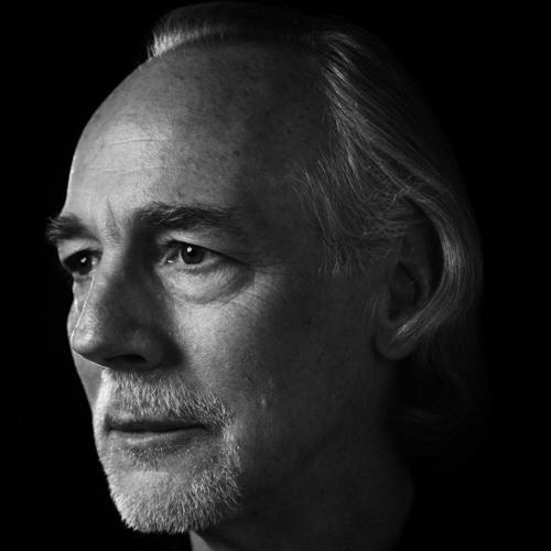 Ed Neumeister's avatar