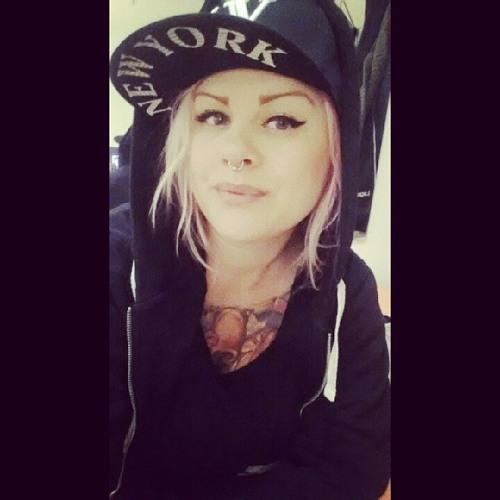 Lurlene Lager2's avatar