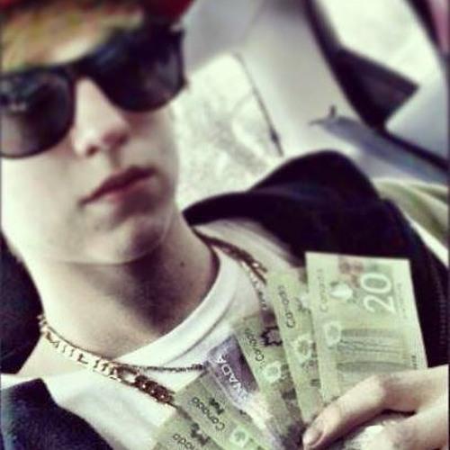 Zach Den Uyl / Lil Slip's avatar