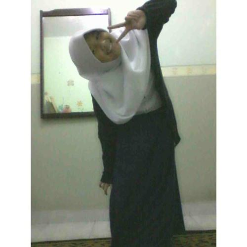 nisrinasyifawa's avatar