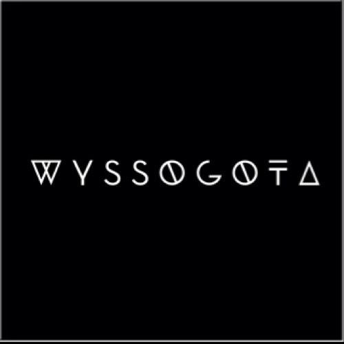 Wyssogota's avatar