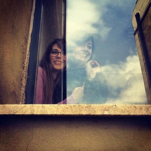 Rossana Ryals's avatar