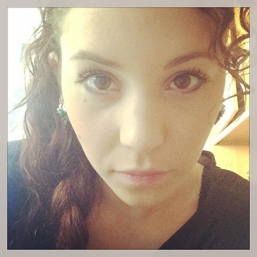 Lillian Lambson's avatar