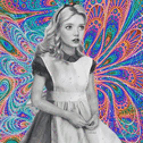 Psychotica.'s avatar