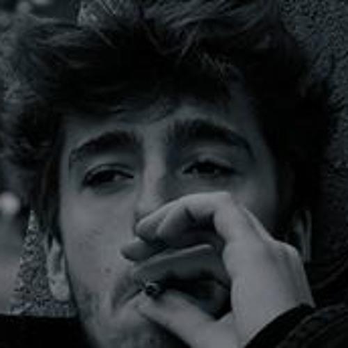youP's avatar