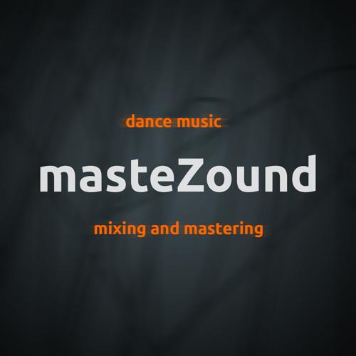 masteZound's avatar
