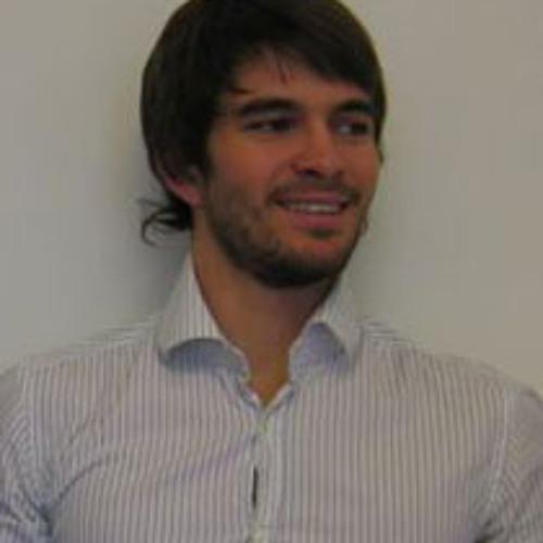 Dj Hans Dirk's avatar