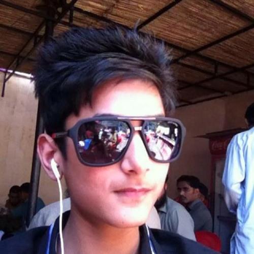 alimalik1's avatar
