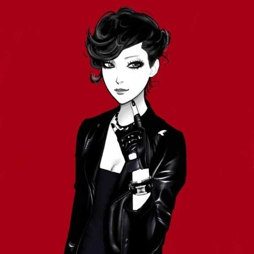 Hacey Ayyangalam's avatar