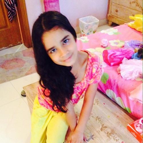 shanumhussain's avatar