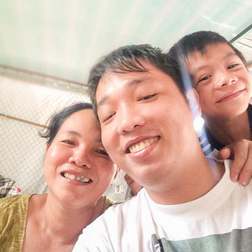 Đặng Thái Nguyên's avatar