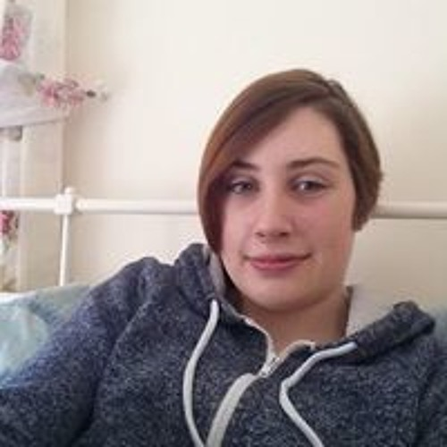 Ann Wilkins's avatar