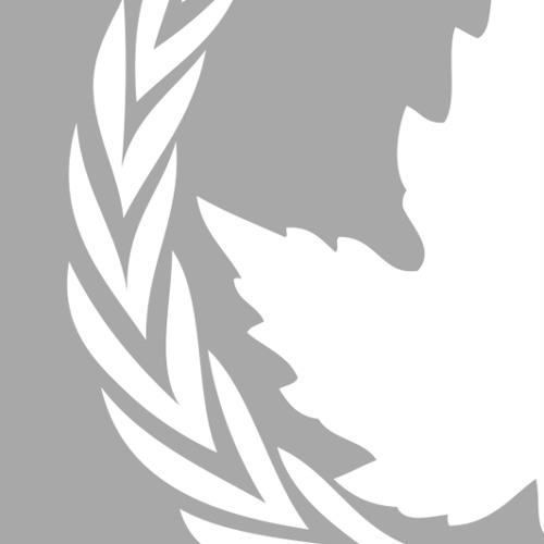 klavaslapa's avatar