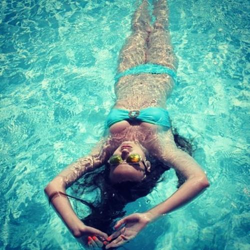 Alyse Abner's avatar