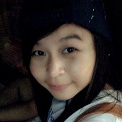 chitsuphyulin's avatar