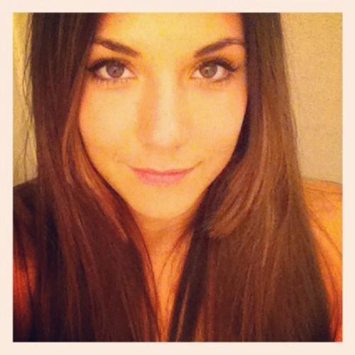 Renée O'Hare's avatar