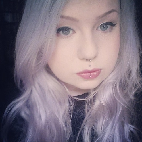 Tamar Troiano's avatar