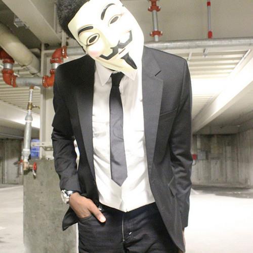 Spenser The Menace's avatar