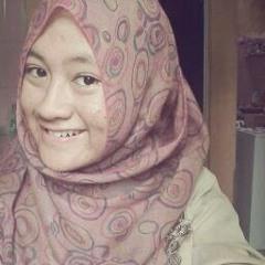 Nurul Rahmi Widiawati
