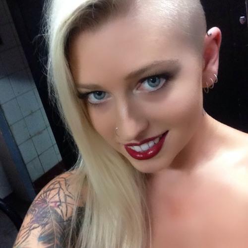 Geraldine Galasso's avatar