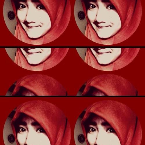 Kirana Alif Fatika's avatar