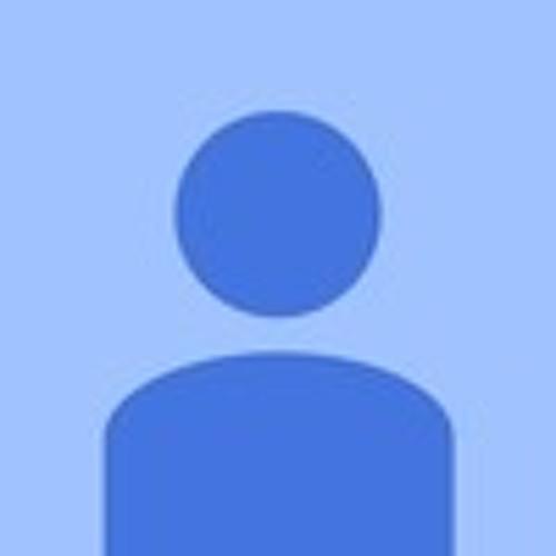 Kowie's avatar