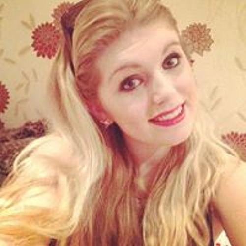 Bethany Johnson 15's avatar