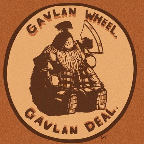 CyanideZen's avatar