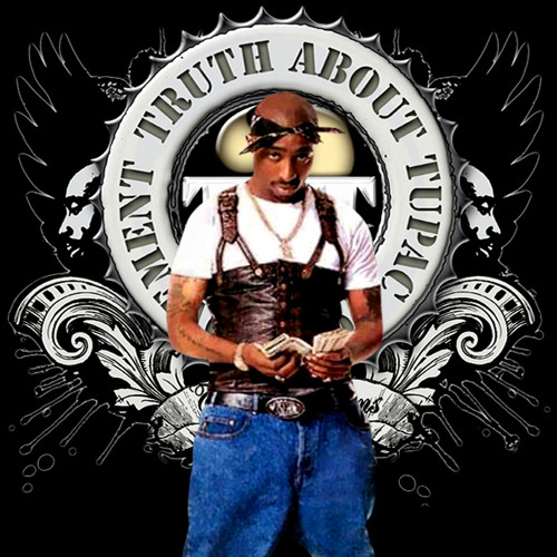 TruthAboutTupac.com's avatar