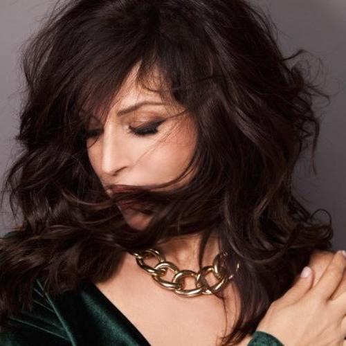 Adina Feldman's avatar