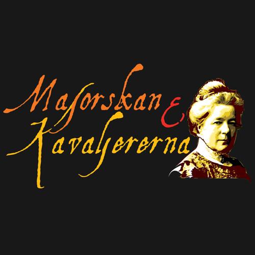 Majorskan & Kavaljererna's avatar