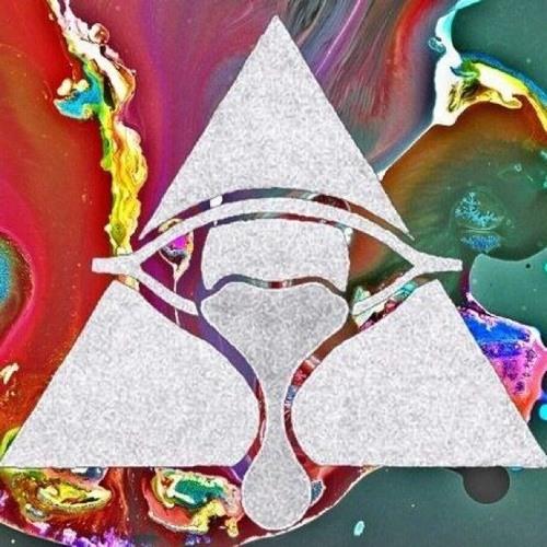 clova_96's avatar