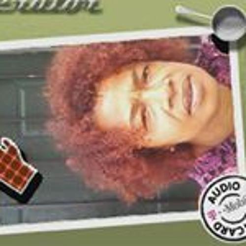 nydira's avatar