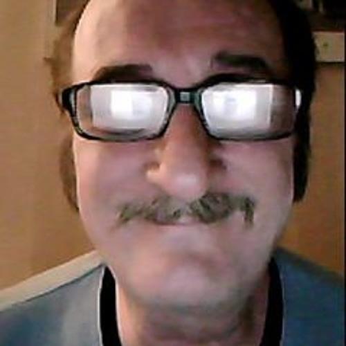 Alex Kipowsky's avatar
