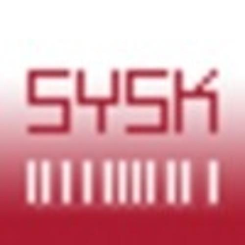 SYSK's avatar