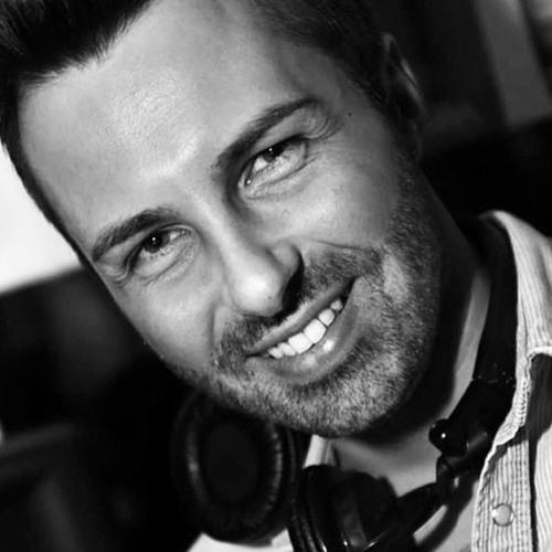 Luca Righetto's avatar