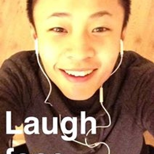 Oscar Yang 1's avatar