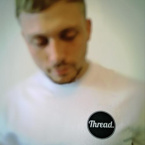 Josef Lovell's avatar